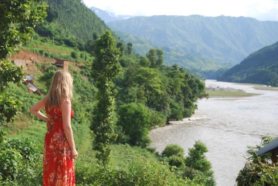 2015-06-03-1433336582-2576283-Nepal.JPG