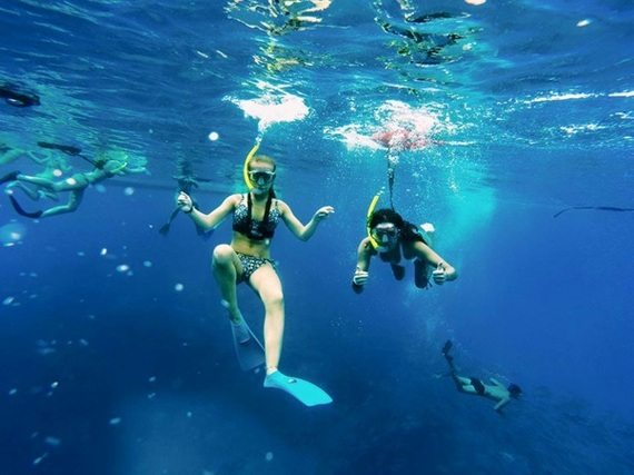 2015-06-03-1433342772-9430259-swim.jpg