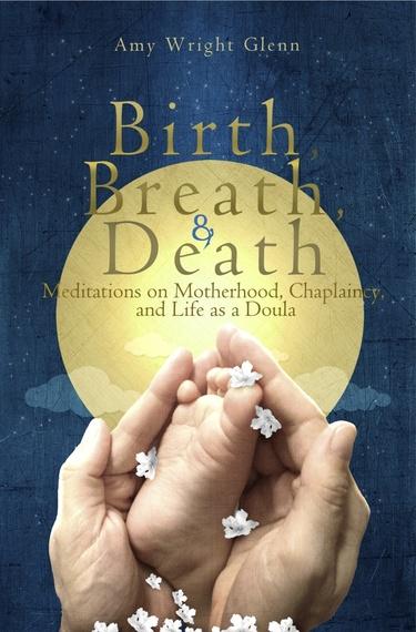 2015-06-03-1433343092-4041544-BirthBreathandDeathFrontCovercopy.jpg