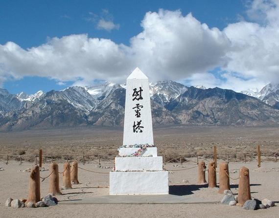 2015-06-03-1433346653-6423528-Manzanar_shrine.jpg