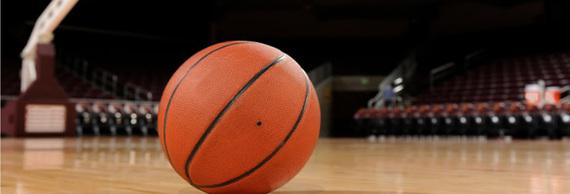 2015-06-03-1433356346-667878-BasketballCourt1.jpg