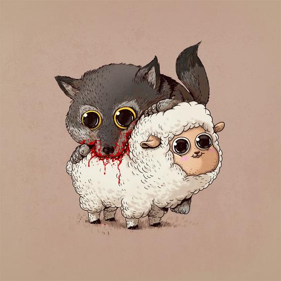 2015-06-03-1433366102-3228923-wolf_sheep_800.jpg