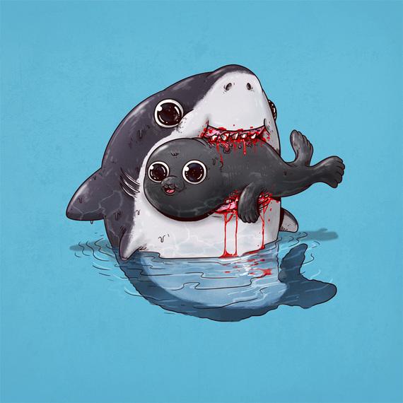 2015-06-03-1433366159-8034888-shark_seal_800.jpg
