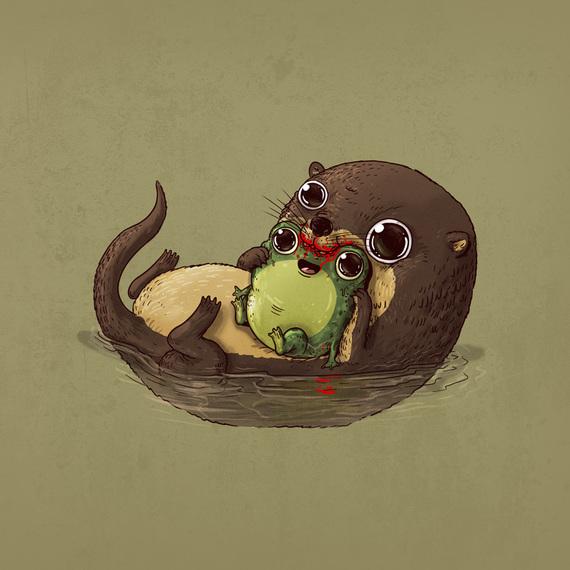2015-06-03-1433366202-2990336-otter_frog_800.jpg