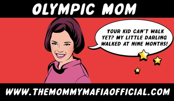 2015-06-03-1433374390-120485-olympicmom.jpg