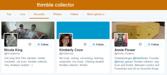 2015-06-04-1433384633-4243306-thimblecollectorTwitterSearch.png