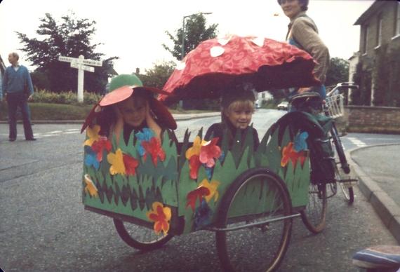 2015-06-04-1433400076-1786969-BikeTrailer2.jpg