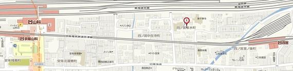 2015-06-04-1433405954-3018325-20150604_kishida_1.jpg