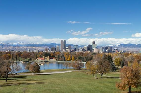 2015-06-04-1433428856-3750181-DenverSkyline_800x.jpg