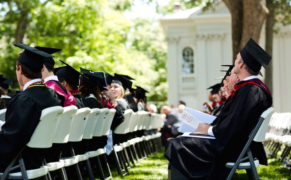 2015-06-04-1433433273-6459585-graduation_college.jpg