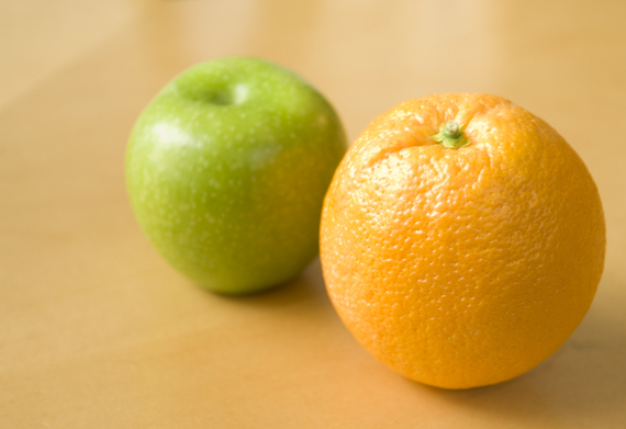2015-06-04-1433434780-4863814-Apple_and_Orange__they_do_not_compare.jpg