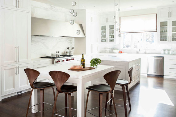 2015-06-04-1433442909-250200-kitchenseat2.jpg