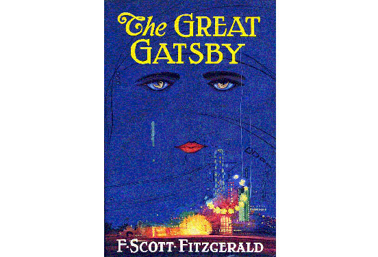 2015-06-04-1433445516-1548475-great_gatsby.jpg