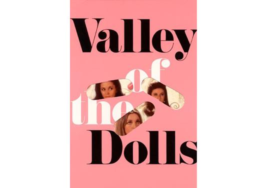 2015-06-04-1433445755-7874200-valley_dolls.jpg