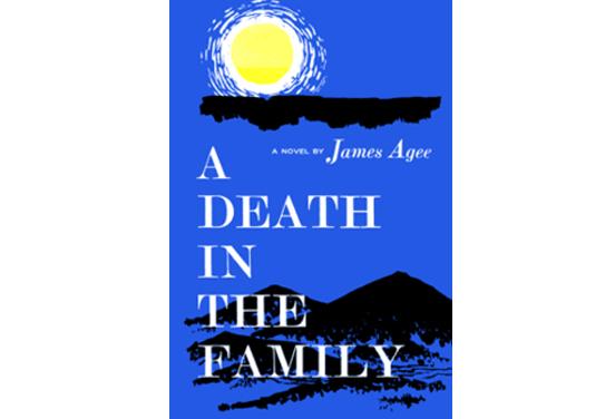 2015-06-04-1433445837-7058731-death_family.jpg