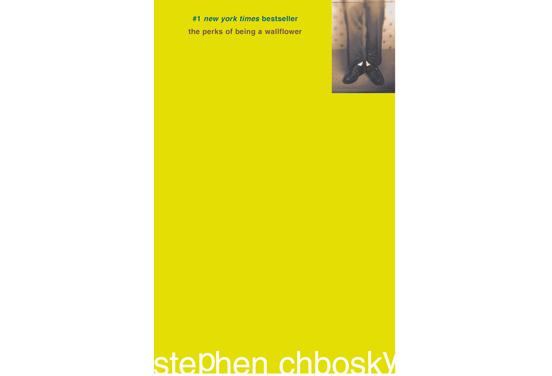 2015-06-04-1433445928-3480153-books_chbosky.jpg