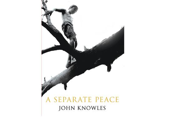 2015-06-04-1433446007-954252-separate_peace.jpg
