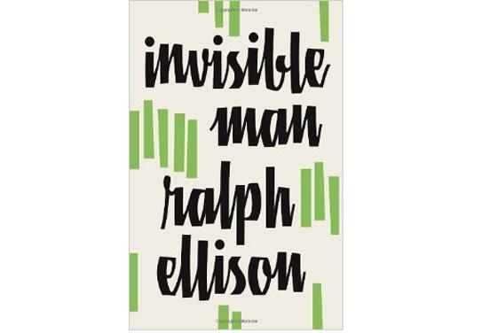 2015-06-04-1433446129-1105462-invisible_man.jpg
