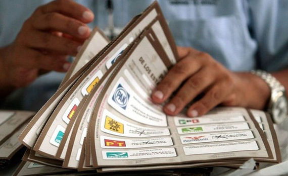 2015-06-04-1433447003-3531510-ReporteInfo_eleccionesmexico20157dejunio650x400.jpg