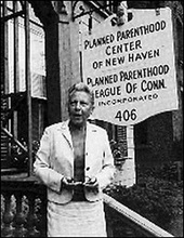 2015-06-04-1433450674-3073874-planned_parenthood_new_haven.jpg