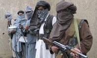 2015-06-04-1433451340-4737013-Taliban.jpg
