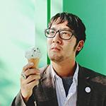 Jon Sung