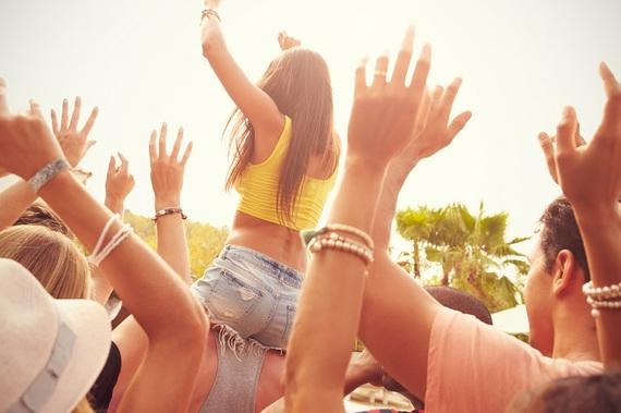 2015-06-05-1433465522-6068624-summer_music_festival.jpg