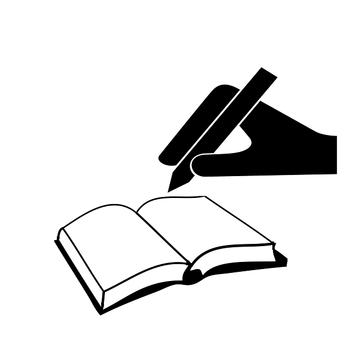 2015-06-05-1433468116-174180-Handwithbook.png