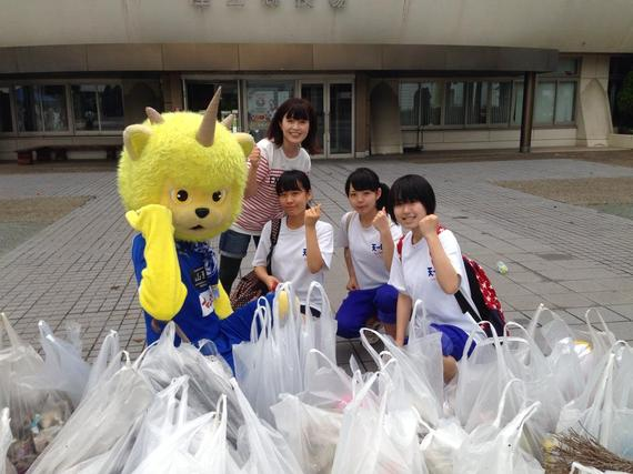 2015-06-05-1433492579-2482041-yamagata_02.jpg