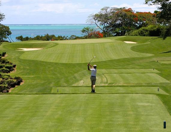 2015-06-05-1433500917-5150203-2.GolfingBreak.jpg