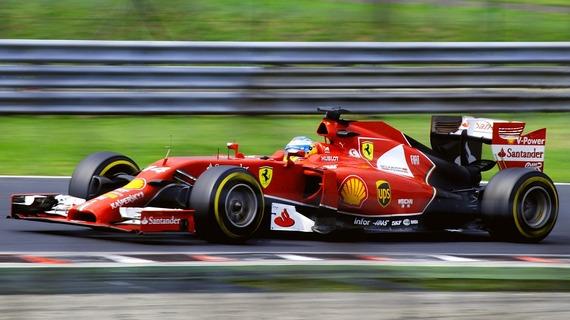 2015-06-05-1433501006-5436040-5.Formula1Racing.jpg