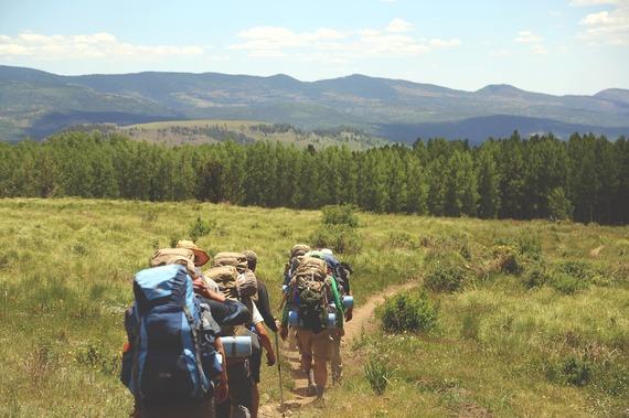 2015-06-05-1433501038-2211721-6.HikingHoliday.jpg