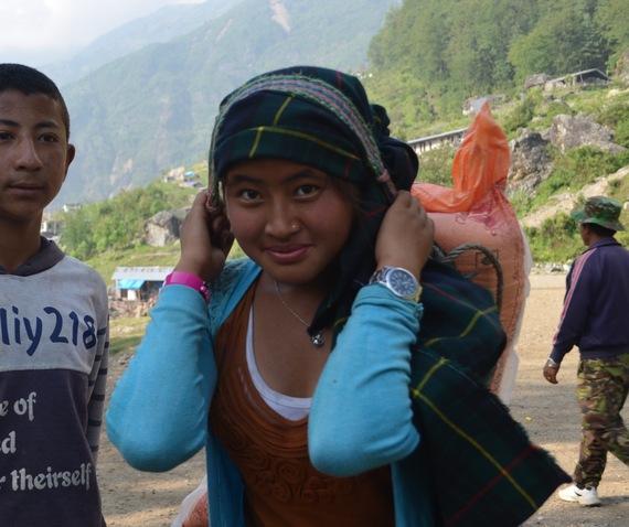 2015-06-05-1433507432-1933447-Nepalesegirl.jpg