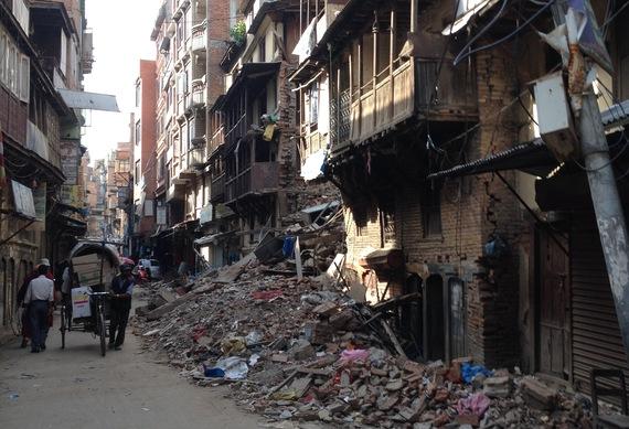2015-06-05-1433507796-9607353-Kathmandu1.jpg