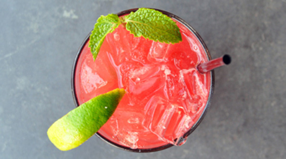 2015-06-05-1433511208-6450206-Watermeloncocktail.png