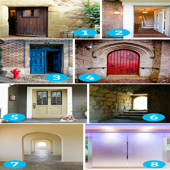 2015-06-05-1433516021-4183954-DOORS.jpg