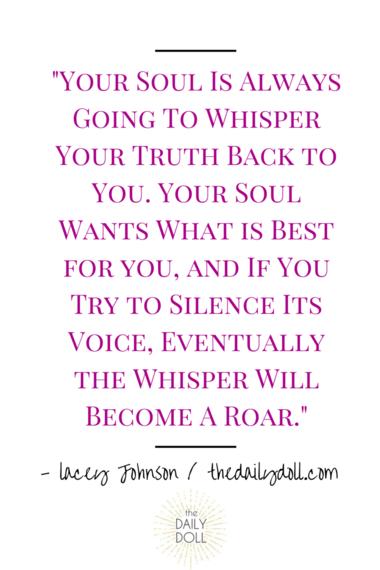 2015-06-05-1433516609-1741232-TheWhisperWillBecomeARoar.png