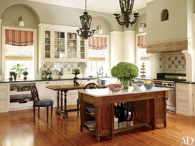 images of kitchen islands 8 stunning kitchen islands huffpost 4235