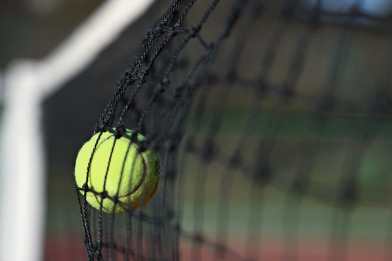 2015-06-05-1433522138-9160841-tennisballunforcederror.jpg