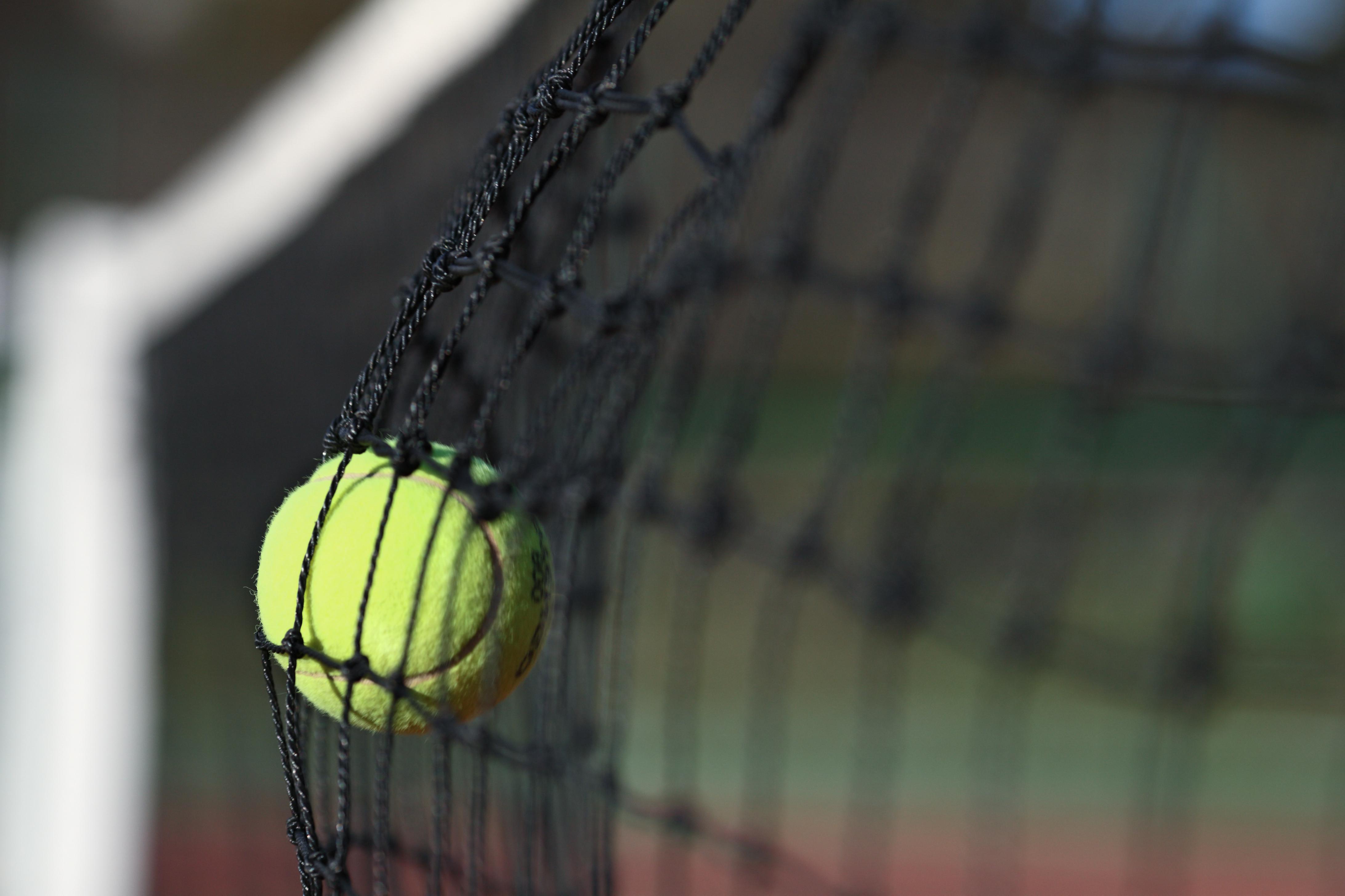 Image result for tennis unforced error