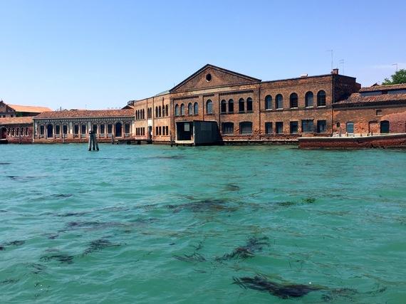 2015-06-05-1433522168-2294186-Venice.jpg