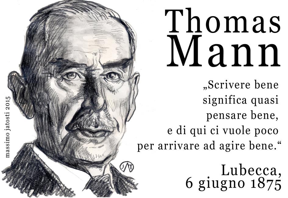 2015-06-05-1433525616-6675771-ThomasMann.jpg