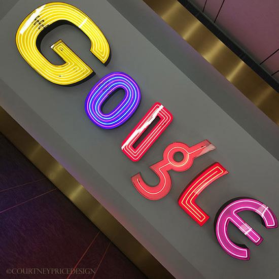 2015-06-05-1433527054-6696036-GoogleNeonHP.jpg