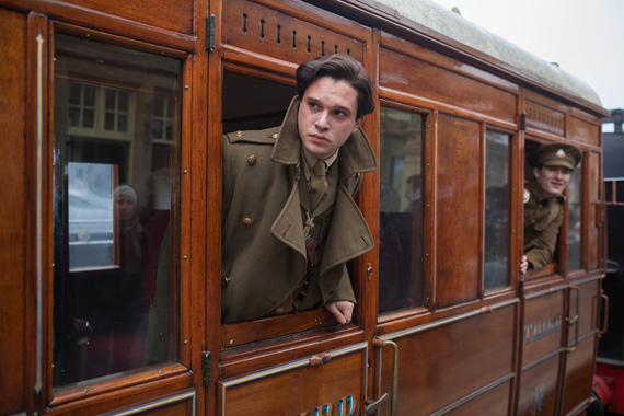 2015-06-05-1433529081-9929966-KitHarringtonTestamentofYouth2.jpg