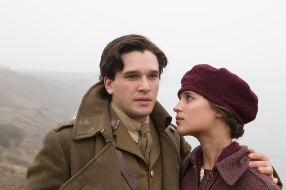 2015-06-05-1433529234-5024162-KitHarringtonTestamentofYouth.jpg
