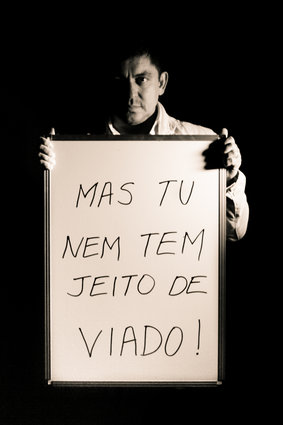 prejudice in brazil essay Prejudice essay 573 words - 2 pages prejudice in brazil 928 words - 4 pages prejudice in brazilthe dictionary defines prejudice as narrow-mindedness.
