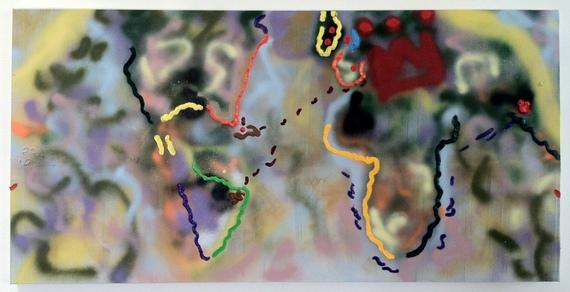 2015-06-05-1433540339-7626337-ForKingAndCountry24x48oilandspraypaintoncanvas.JPG