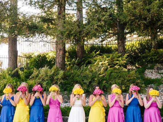 2015-06-05-1433543052-4726248-bridesmaids.jpg