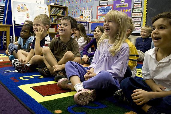 Kids-in-Kindergarten_KindergartenReadiness.jpg