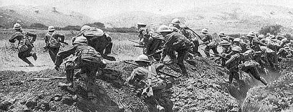 2015-06-06-1433559485-475956-battle_of_gallipoli.jpg